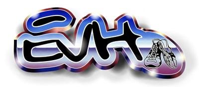 evh_new_logo1