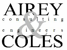 Airey-and-Coles