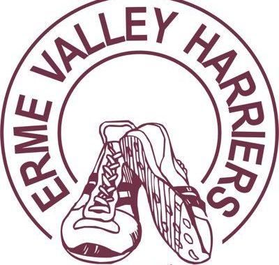 Erme Valley